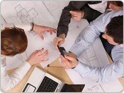 Property Project Management Services