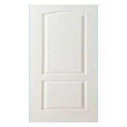 FRP Molding Bedroom Door