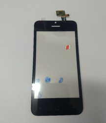 Friends - Manufacturer of Mobile Phone Tool & Mobile LCD