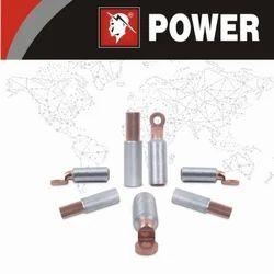 Bimetallic Electrical Lugs