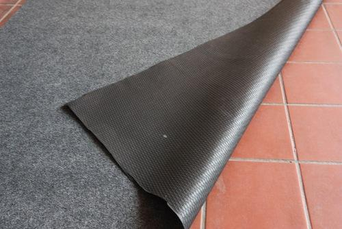 Mats Floor Protection Mat Wholesale Trader From Aurangabad