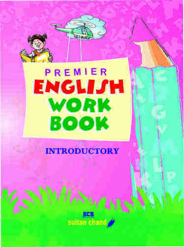 english workbook of class 9