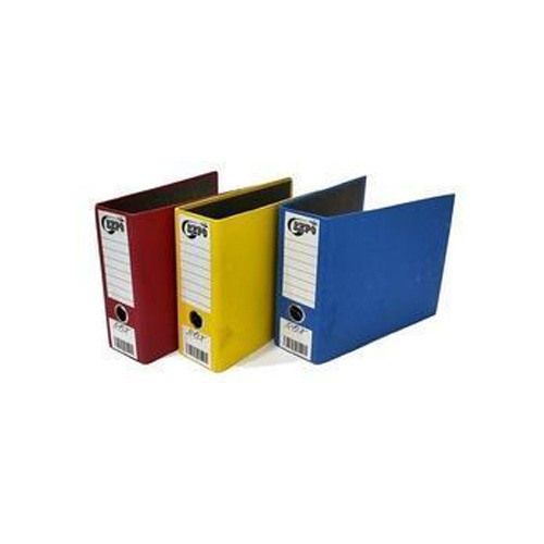 office file box. voucher box office file