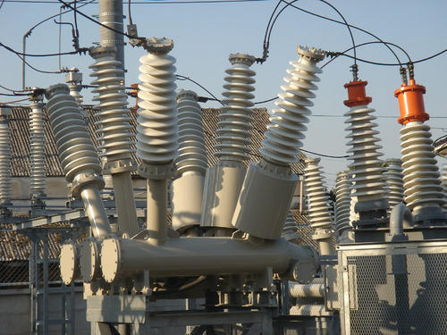 Electrical Design Course With Etap Amp Spel In Cbd Belapur