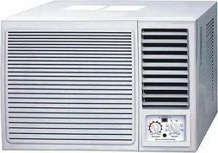 window ac at rs 26000 unit window ac v v enterprises