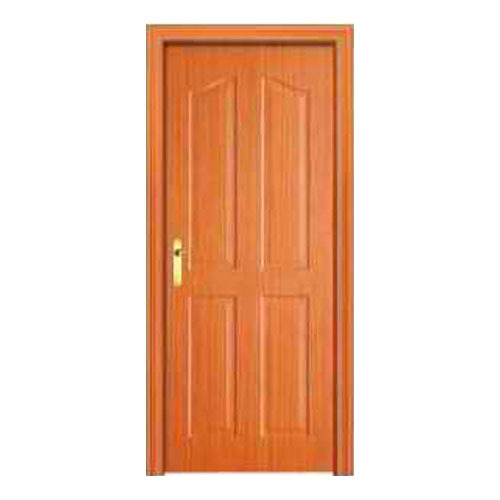 Pvc Door And Pvc Interior Manufacturer: Manufacturer Of Decorative PVC Doors & Decorative PVC