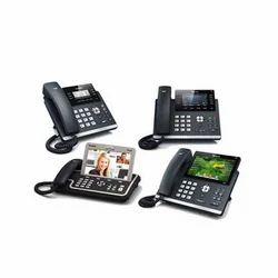 Yealink Wireless Phone