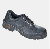 米兰黑色安全鞋,fs05