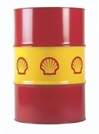 Shell oil - Shell Grease Distributor / Channel Partner from Jaipur
