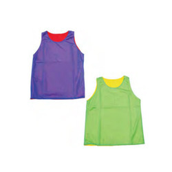 Trendy Training Bib