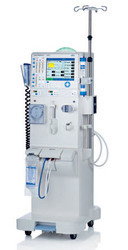 Fresenius Hemodialysis Machine