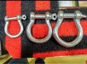 Horse Clamps