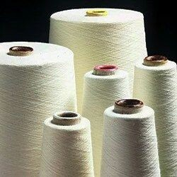 Cotton Yarn 60 CWC