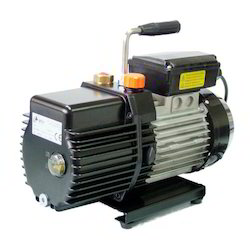 Vacuum Pump ( Portable) Imported
