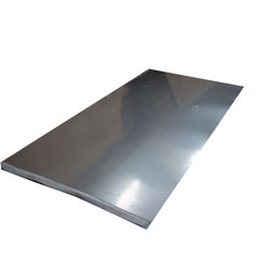Stainless Steel 430 Sheet