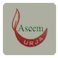 Aseem Urja
