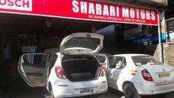 Car Repairs And Scanning
