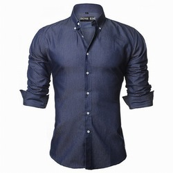 Fancy Formal Shirts