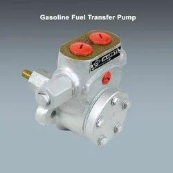 LDO Transfer Pump