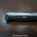 PCD Boring Tool