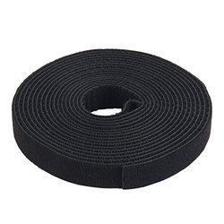 Black Double Sided Tape
