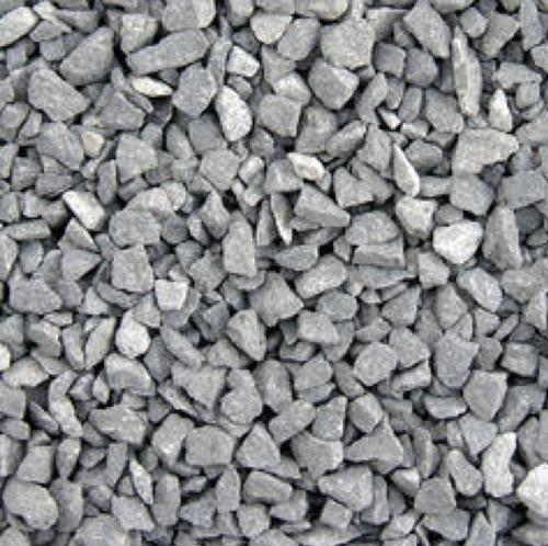 20 Mm Coarse Aggregate 20mm Jelly Nk Constructions