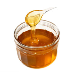 Pure Honey Liquid Invert Sugar