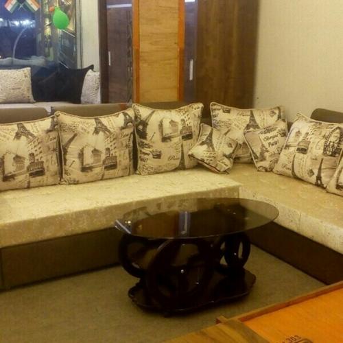 Home Decor Furniture Pune Maharashtra Best Home Decor
