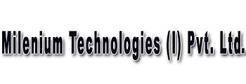 Milenium Technologies (i) Private Limited