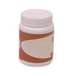Natural Fenugreek Powder
