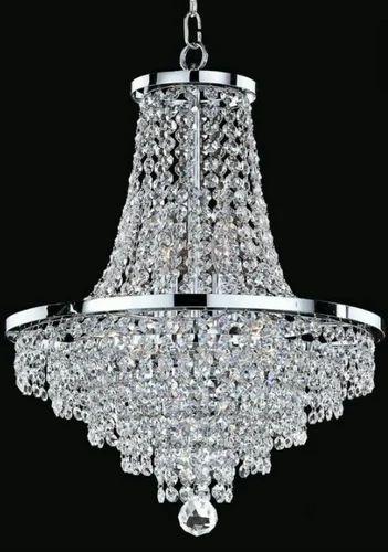 Designer chandelier light designer chandelier light aloadofball Gallery