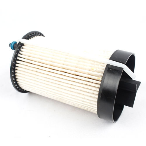 Laura Fuel Filter At Rs 700 Piece Elegant Impex Rhindiamart: Fuel Filter Is It Hard To Get And At Gmaili.net