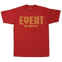 Men's Event T-Shirt