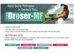 Pharma Franchise For Anantapur