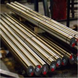Nitronic 60 Stainless Steel Bar