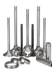 Engine Valves