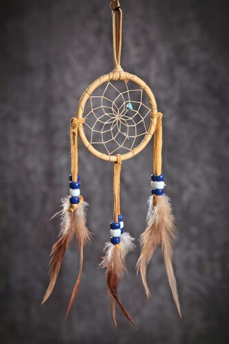 Dream Catcher Dream Catcher Manufacturer From Jaipur