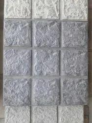 Cobalt Stone Tile