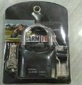 Alarm Lock