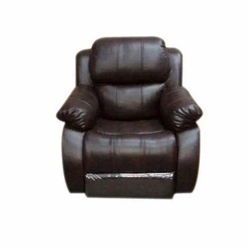 garden amazon dp couch seat home leisure giantex com furniture living room chair single sofa arm