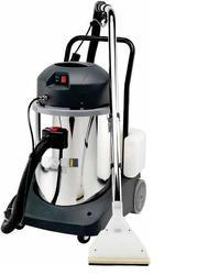 Electric Upholstery Cleaning Machine