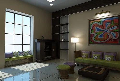 48D Interior Designing Home Interior Design Interior Design Works Mesmerizing 2D Interior Design Property