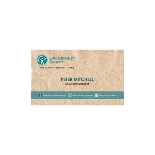 Eco friendly business cards business cards anand profero print eco friendly business cards colourmoves