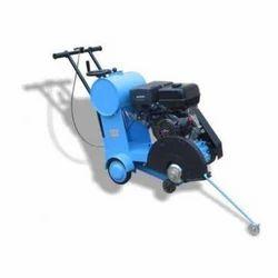 Petrol Concrete Cutters