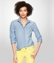 Ladies Jeans And Top