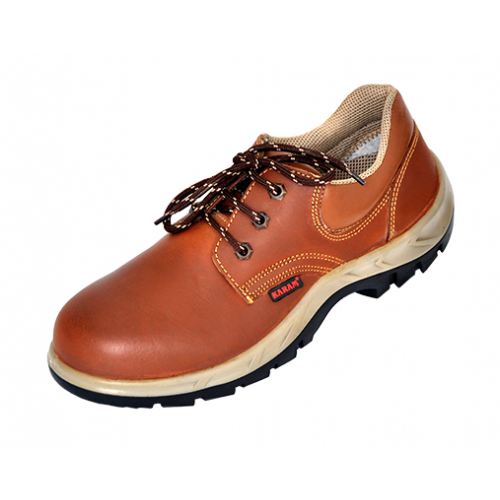 Karam FS61 Premium Safety Shoes