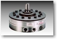Hydraulic Radial Piston Pumps