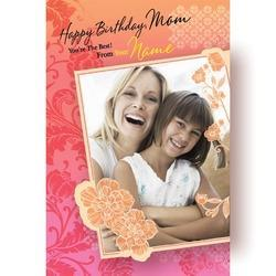 Photo Greeting Cards At Best Price In India
