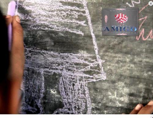 Amigo Infosoft Private Limited - Service Provider of