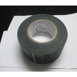 Book Binding Cloth Tape